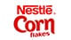 NESTLE CORN FLAKES