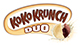 KOKO KRUNCH DUO