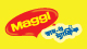 MAGGI SHAAD-E-MAGIC