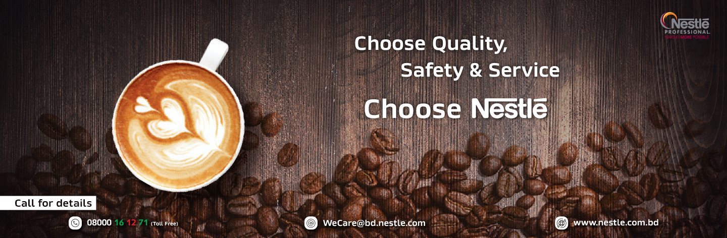 Choose nestle