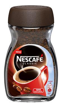 kofeino skelbimai - kinderiukas.lt, Ar nescafe kava degina riebalus